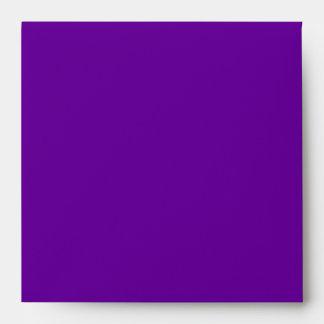 Púrpura 660099
