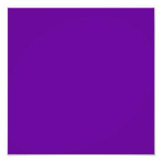 Púrpura 660099 arte fotografico