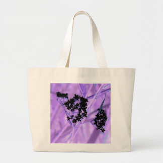Púrpura Bolsa