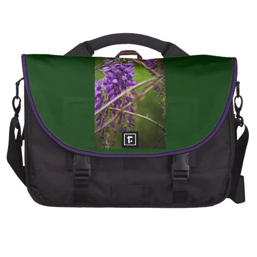 Púrpura Bolsa Para Ordenador