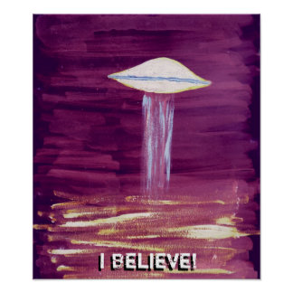 Púrpura de pintura VISION-D8 Impresiones