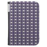 Púrpura de Starflower