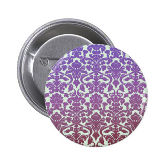 Púrpura del papel pintado del vintage pins
