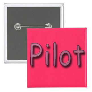 Púrpura experimental pin