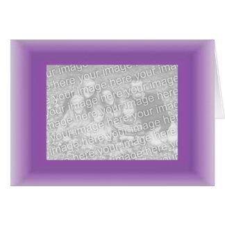 púrpura, family_horz_placeholder felicitaciones