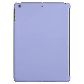 Púrpura pálida