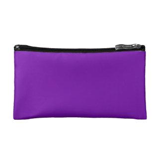 Púrpura real