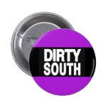 Púrpura sucia del sur 2