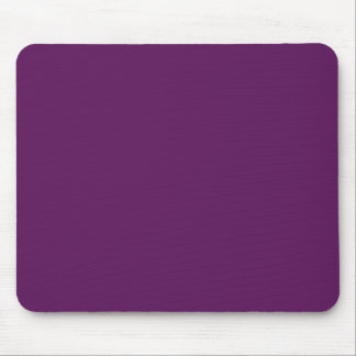 Púrpura Tapetes De Ratones