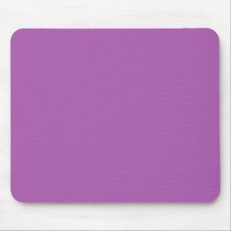 """""""Púrpura"""" Tapetes De Raton"""