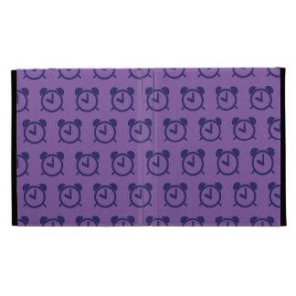 Púrpuras 2 del despertador