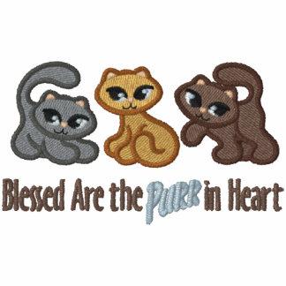 Purr in Heart