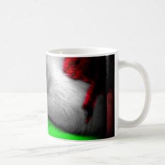 Purrfect Cup Mug