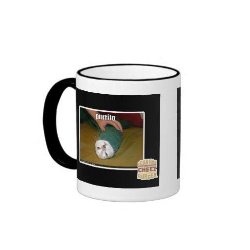 purrito mug