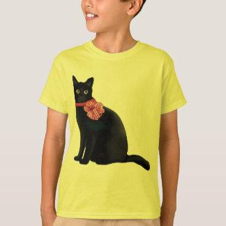 Purrrrr-fect Kitty T-Shirt
