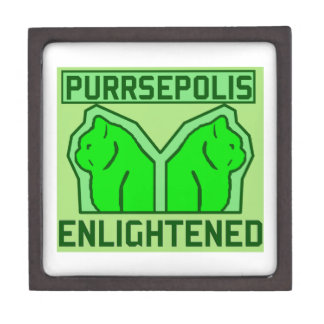 Purrsepolis enlightened ingress anomaly jewelry box