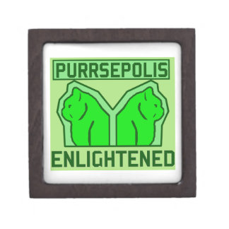 Purrsepolis enlightened ingress anomaly keepsake box