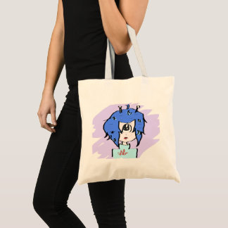 Purse MACO Tote Bag