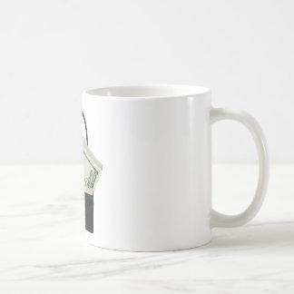 PurseMoney053009 Coffee Mug