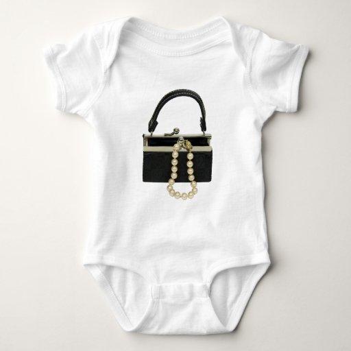 PursePearls052409 Body Para Bebé