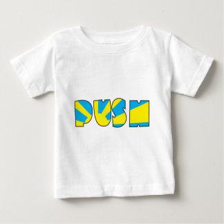 Push Baby T-Shirt