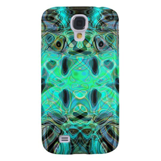 Push Me Pull You Samsung S4 Case
