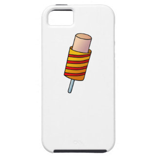 Push Up Ice Cream iPhone 5 Case