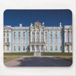 Pushkin-Tsarskoye Selo, Catherine Palace Mouse Pad