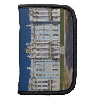 Pushkin-Tsarskoye Selo, Catherine Palace Folio Planners