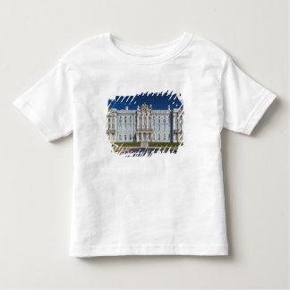Pushkin-Tsarskoye Selo, Catherine Palace T Shirt
