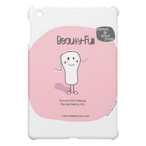 (Puss agridulce de SSPG23-Beauty-Full