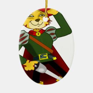 puss-in-boots-155895.png ornamento para arbol de navidad