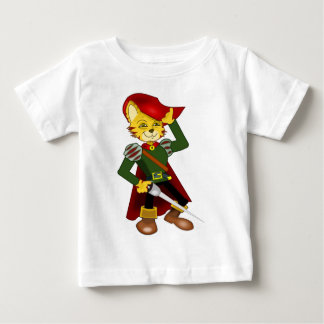puss-in-boots-155895.png playeras
