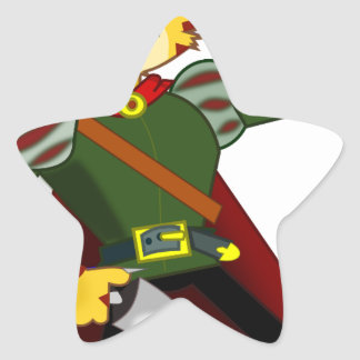 puss-in-boots-155895.png star sticker