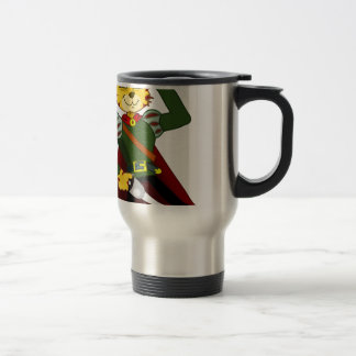 puss-in-boots-155895.png travel mug