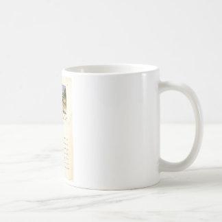 Puss-in-Boots-1695 Coffee Mug