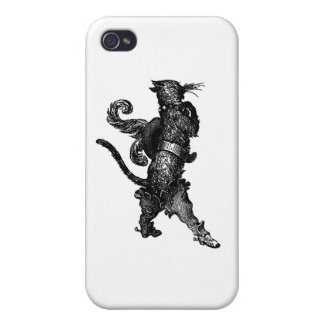 puss-in-boots-pictures-3 iPhone 4/4S fundas