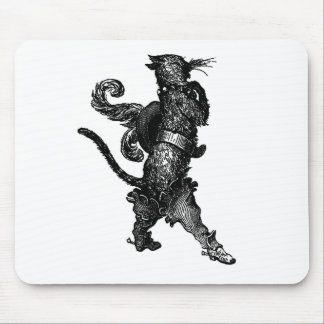 puss-in-boots-pictures-3 mouse pad