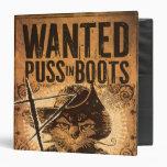 Puss querido en botas