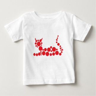 pussy baby T-Shirt