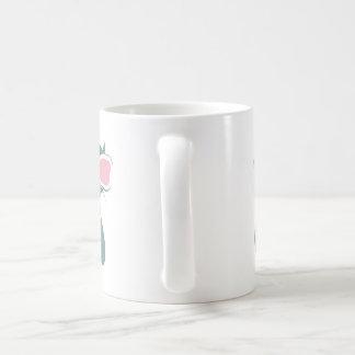 Pussy Golightly Love Mugs