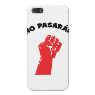 Pussy Riot ! iPhone SE/5/5s Cover