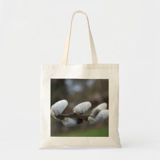 Pussy Willow Bag