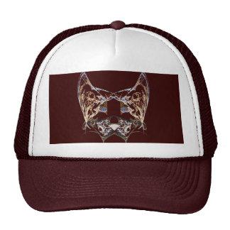Pussycat Hat