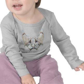 Pussycat Shirt