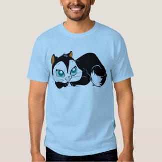Pussyfoot Cute Kitty Shirt