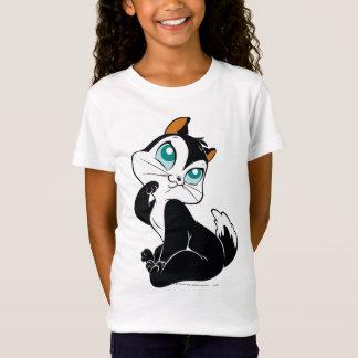 Pussyfoot Darling Kitty T-Shirt