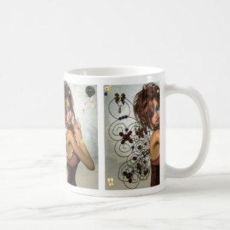 Put a Little Sparkle into Your Life Coffee Mug