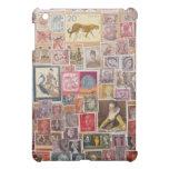 Put a Stamp on it! iPad Mini Covers