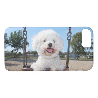 Put In Your Own Photo iPhone 7 case